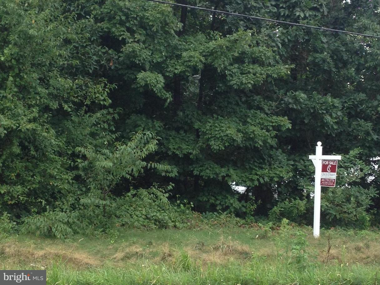 Photo of home for sale at Chestertown Road, Chestertown MD