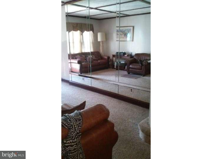 Additional photo for property listing at 290 LINDEN Avenue  Oaklyn, New Jersey 08107 États-Unis