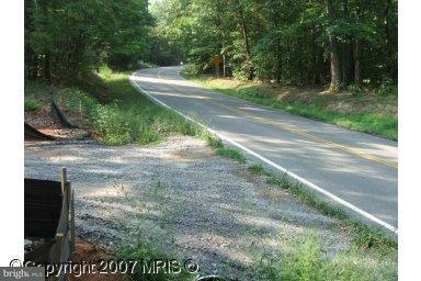 Land for Sale at Kentucky Spring Rd Mineral, Virginia 23117 United States