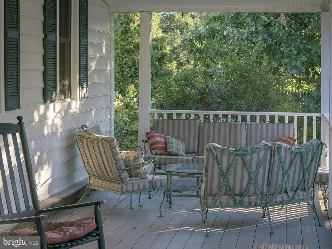 Additional photo for property listing at 5907 TILGHMAN ISLAND Road 5907 TILGHMAN ISLAND Road Tilghman, Maryland 21671 Verenigde Staten