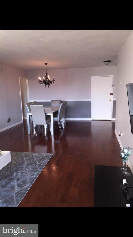 Additional photo for property listing at 1250 4th St SW #w708  Washington, District Of Columbia 20024 United States