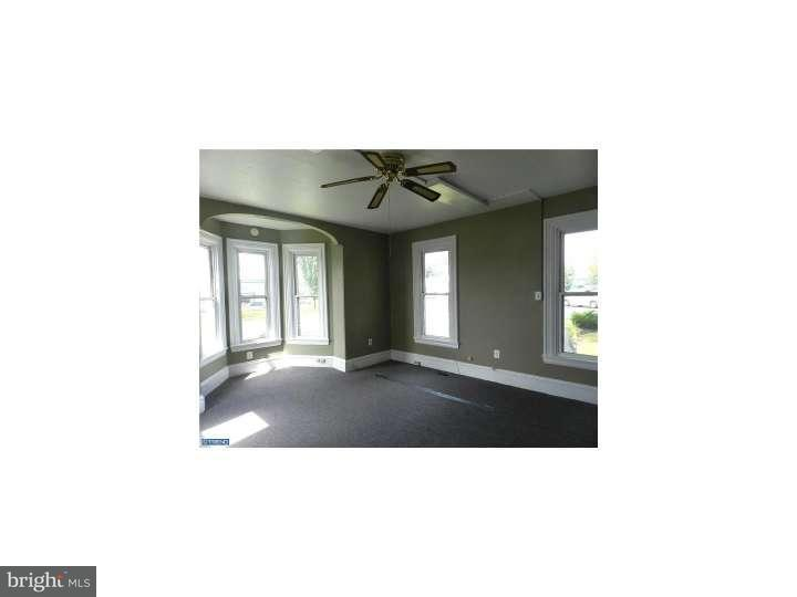 Additional photo for property listing at 400 DELSEA Drive  Sewell, New Jersey 08080 United States