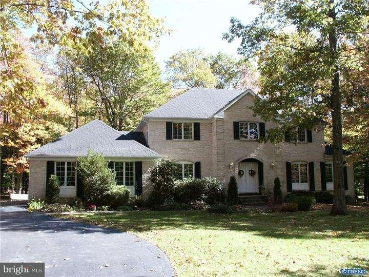 Single Family Home for Sale at 341 CENTENNIAL Trail Long Pond, Pennsylvania 18334 United States