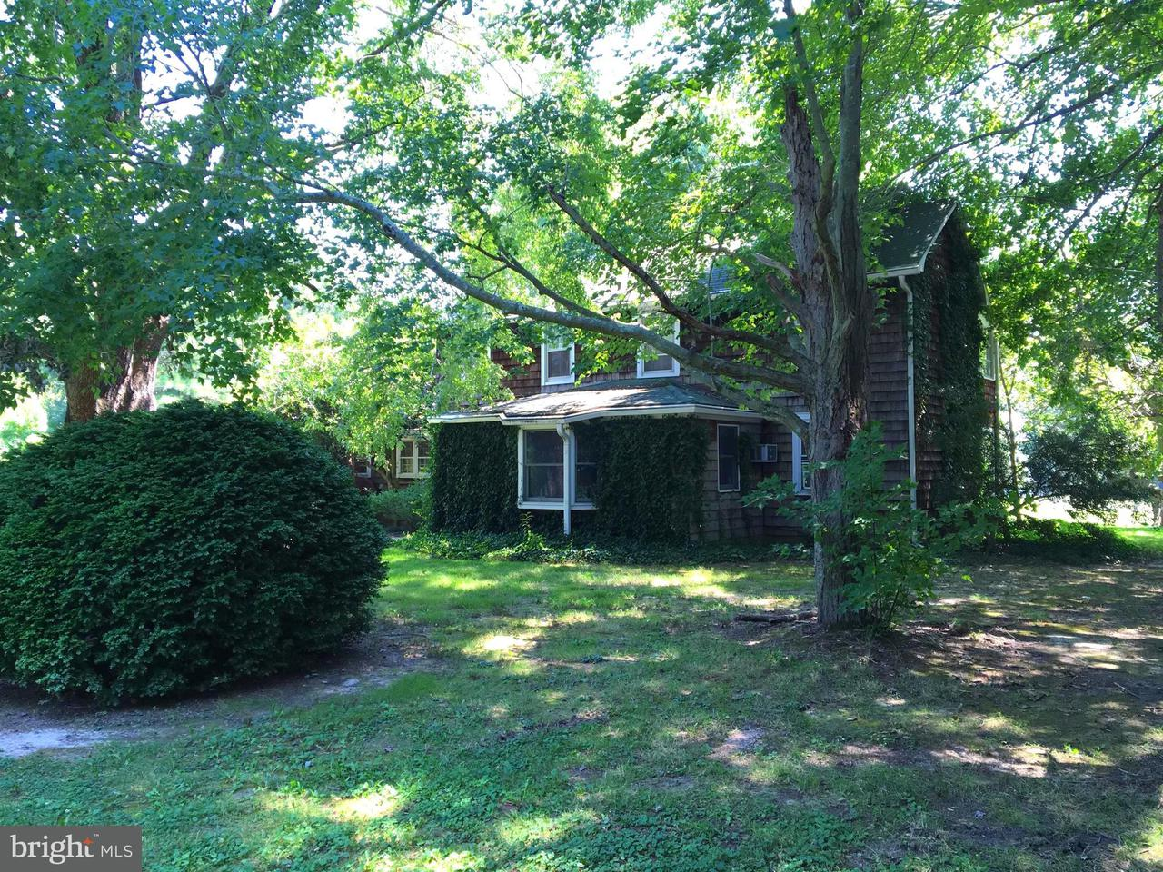 Additional photo for property listing at 22955 POT PIE Road 22955 POT PIE Road Wittman, 메릴랜드 21676 미국