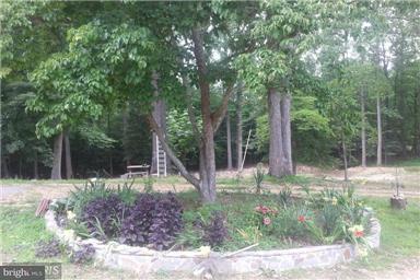 Einfamilienhaus für Verkauf beim 2600 ACCOKEEK RD W 2600 ACCOKEEK RD W Accokeek, Maryland 20607 Vereinigte Staaten