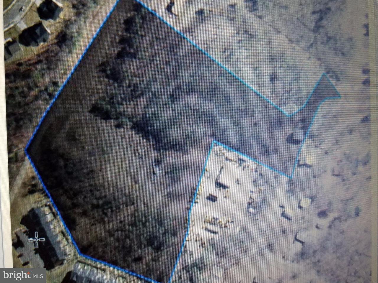 土地 為 出售 在 OPALS Place OPALS Place White Plains, 馬里蘭州 20695 美國