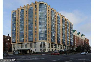 Additional photo for property listing at 1499 Massachusetts Ave NW  Washington, District Of Columbia 20005 United States