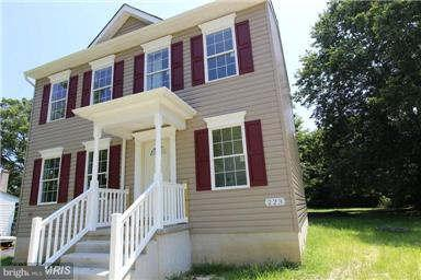 Additional photo for property listing at Deep Landing Rd  Chestertown, Maryland 21620 United States