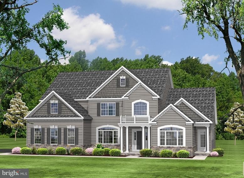 Eensgezinswoning voor Verkoop een t 29473 ELDORADO FARM Drive 29473 ELDORADO FARM Drive Mechanicsville, Maryland 20659 Verenigde Staten