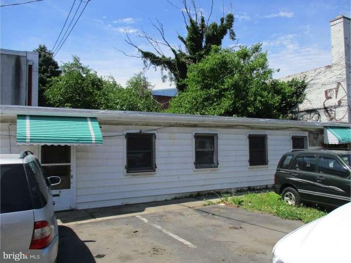 Additional photo for property listing at 5220 N MASCHER Street  Philadelphia, Pennsylvania 19120 Estados Unidos