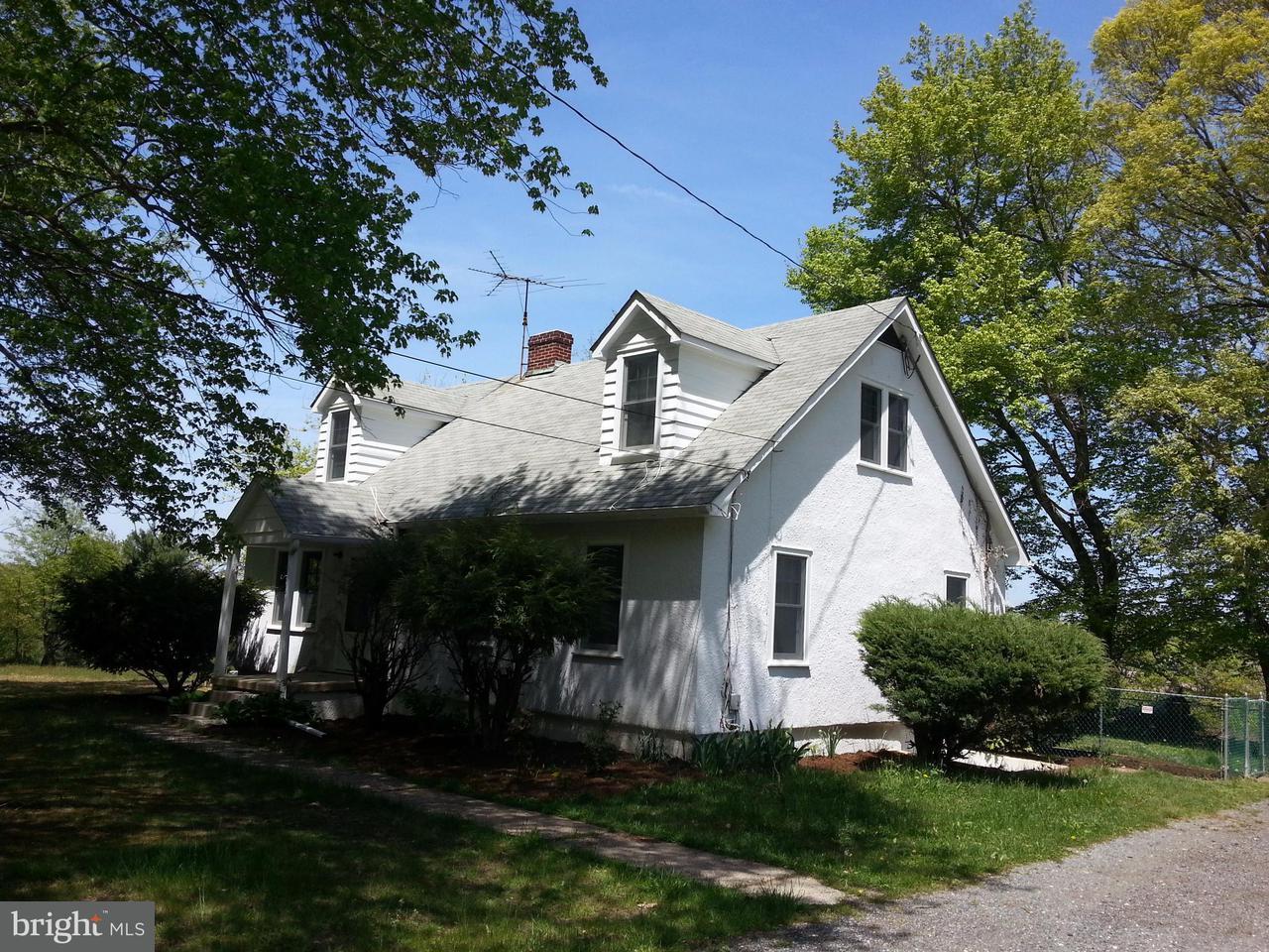 Land für Verkauf beim 137 Irishtown Road 137 Irishtown Road North East, Maryland 21901 Vereinigte Staaten