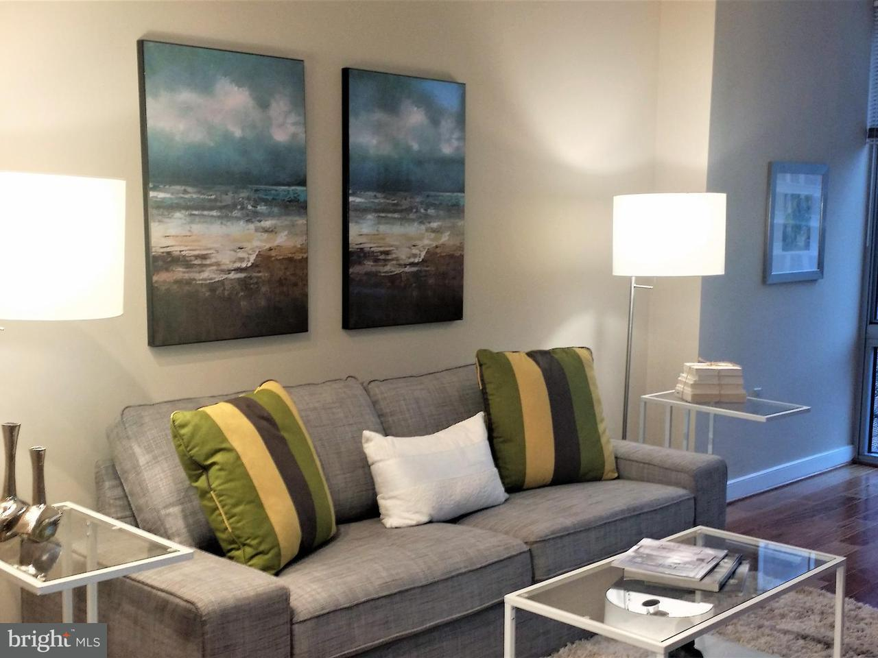 Additional photo for property listing at 555 MASSACHUSETTS AVE NW #507 555 MASSACHUSETTS AVE NW #507 Washington, District Of Columbia 20001 United States