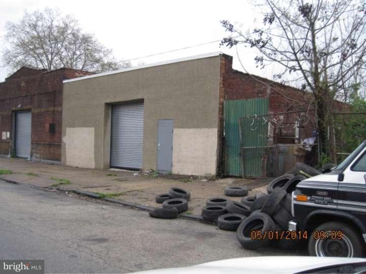 Additional photo for property listing at 5000 WARRINGTON Avenue  Philadelphia, Pennsylvania 19143 United States