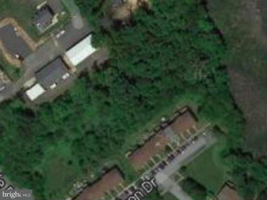 Land for Sale at 1071 SAND PEBBLE Drive 1071 SAND PEBBLE Drive Edgewood, Maryland 21040 United States