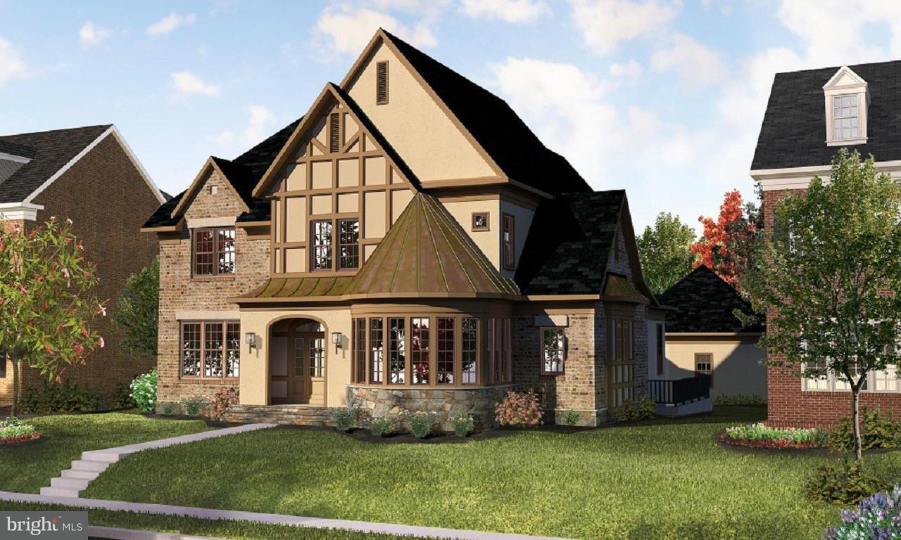 Villa per Vendita alle ore 403 SECOND Street 403 SECOND Street Frederick, Maryland 21701 Stati Uniti