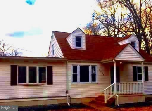 Property for sale at 1003 Pine Rd, Joppa,  MD 21085