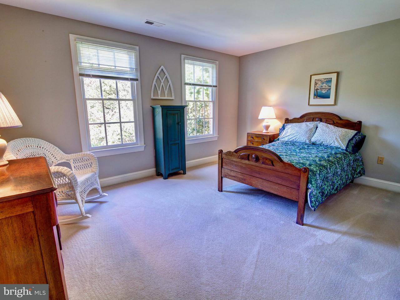 Additional photo for property listing at 3891 CLIFTON MANOR Place 3891 CLIFTON MANOR Place Haymarket, Βιρτζινια 20169 Ηνωμενεσ Πολιτειεσ