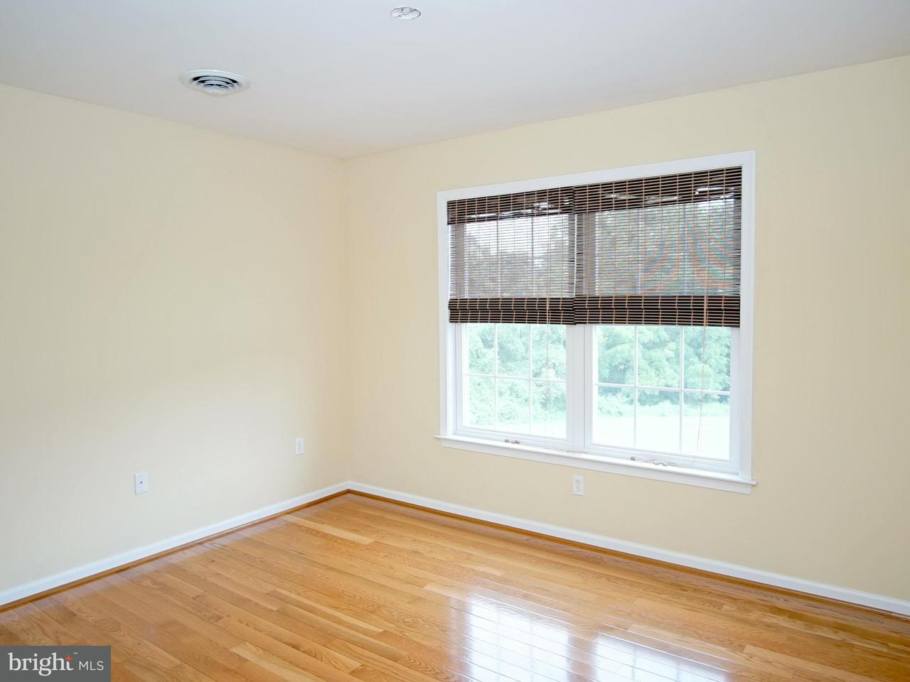Additional photo for property listing at 6702 MILLIME Court 6702 MILLIME Court New Market, Maryland 21774 Estados Unidos