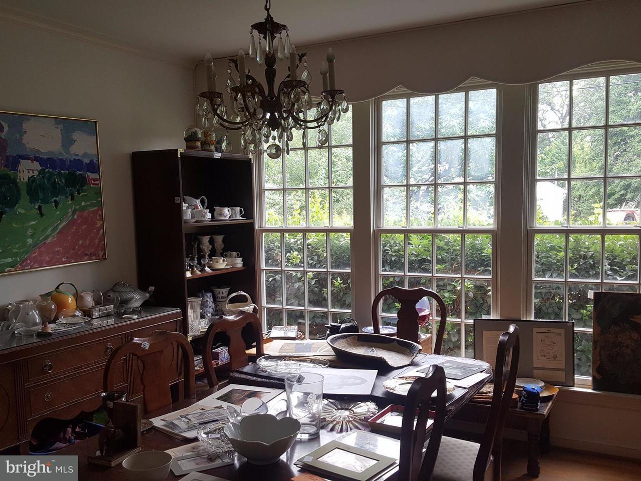 Additional photo for property listing at 2901 Garfield Ter Nw 2901 Garfield Ter Nw Washington, Distretto Di Columbia 20008 Stati Uniti