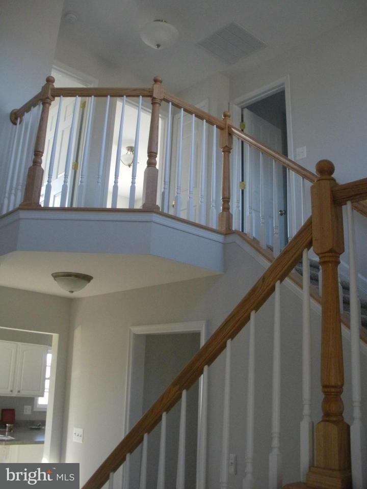 Additional photo for property listing at Laurel Ln  Denton, Maryland 21629 United States