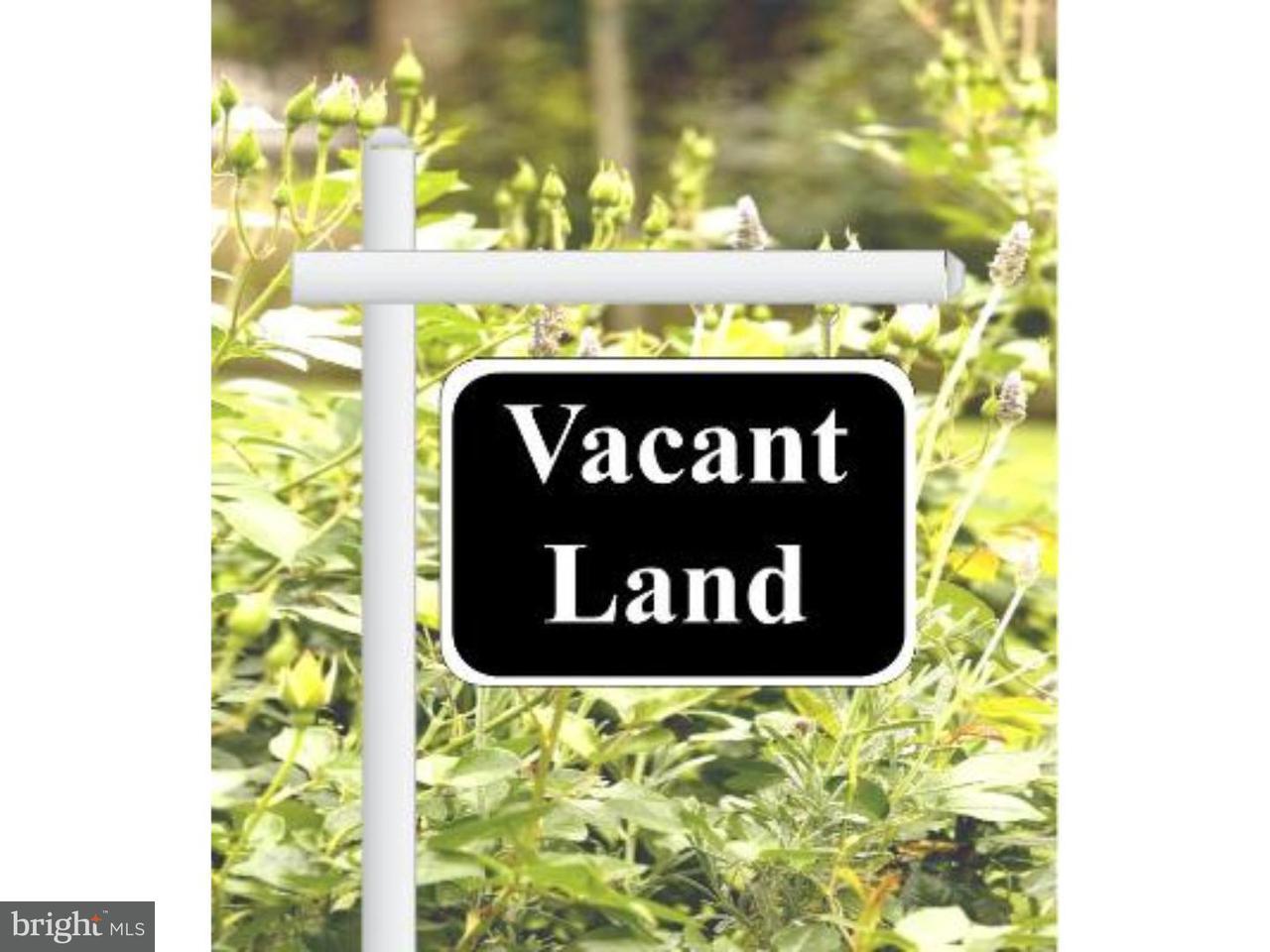 Частный односемейный дом для того Продажа на 6TH Road Newtonville, Нью-Джерси 08346 Соединенные Штаты