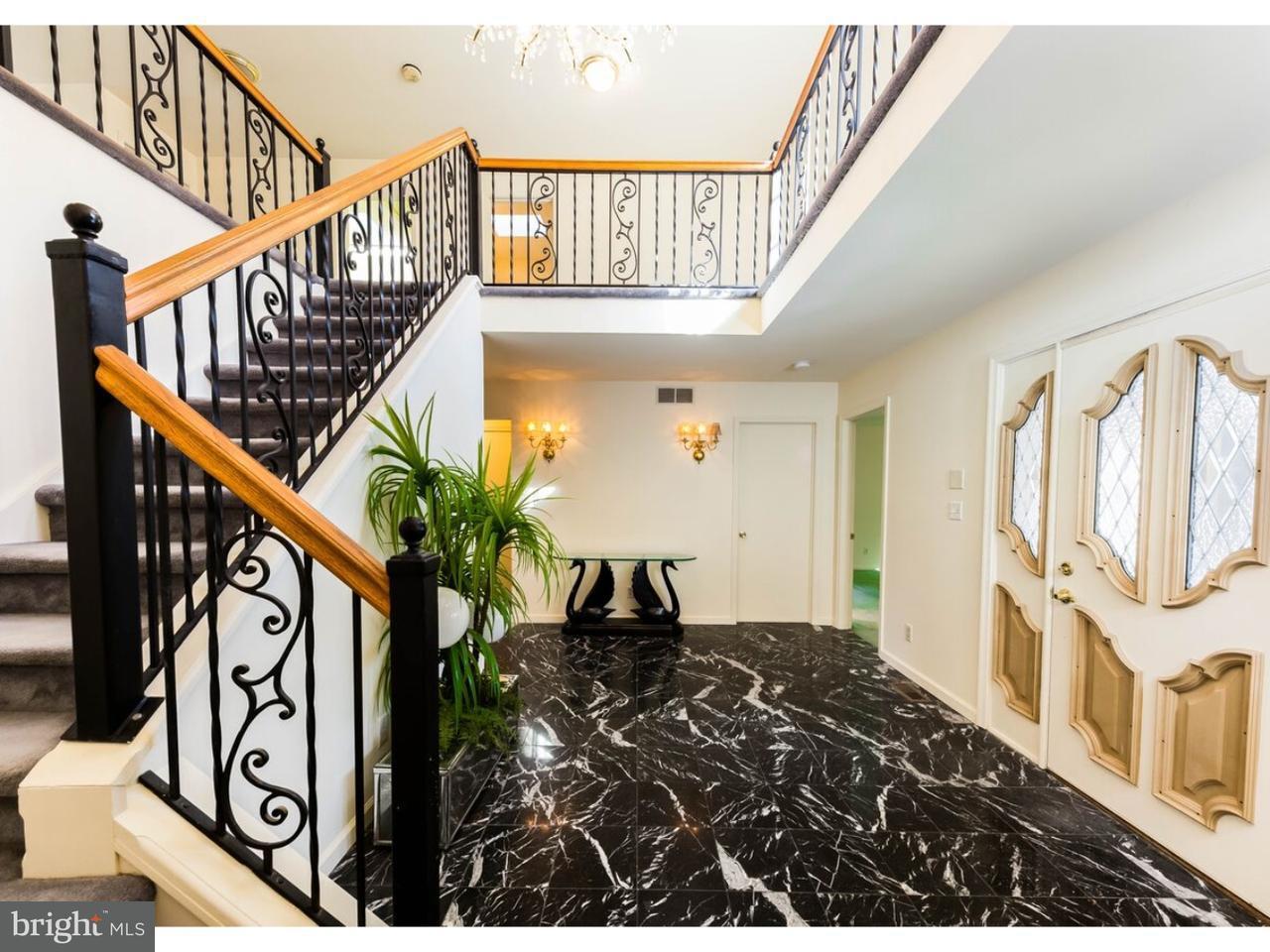 Μονοκατοικία για την Πώληση στο 28 HICKORY Drive Bridgeton, Νιου Τζερσεϋ 08302 Ηνωμενεσ Πολιτειεσ