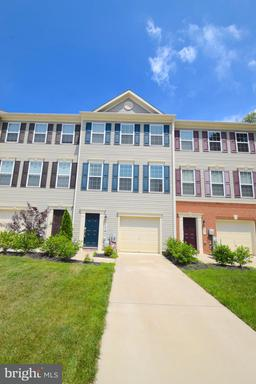 Property for sale at 203 Staysail Dr, Joppa,  MD 21085