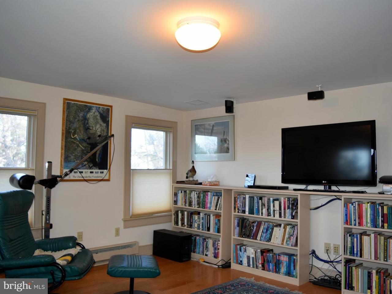 Additional photo for property listing at 21368 FAIRBANK Circle 21368 FAIRBANK Circle Tilghman, Maryland 21671 Estados Unidos