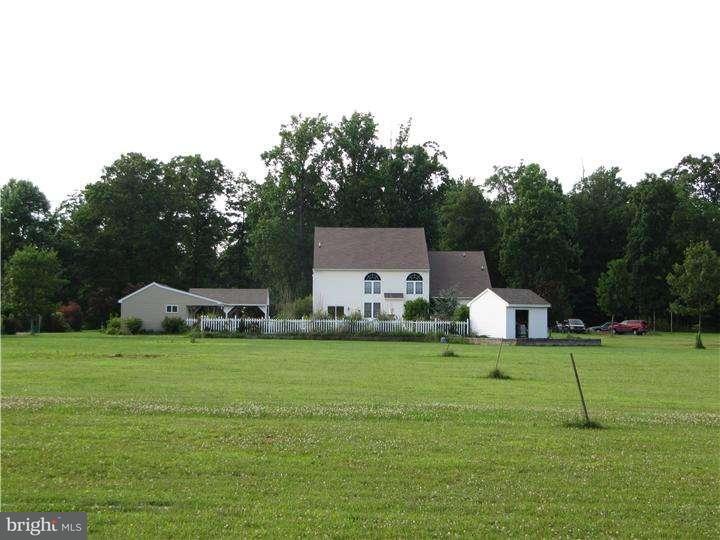 Additional photo for property listing at 276 COLORADO Drive  Birdsboro, Пенсильвания 19508 Соединенные Штаты