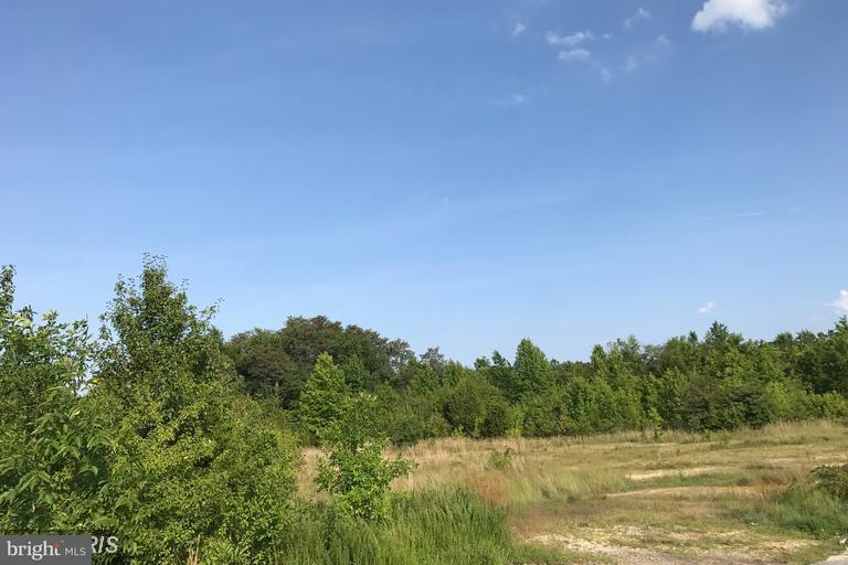 Land for Sale at HANSON Road HANSON Road Edgewood, Maryland 21040 United States