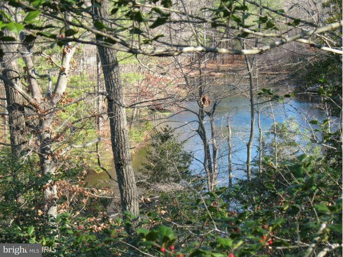 Land for Sale at 669 Santa Fe Trl Lusby, Maryland 20657 United States