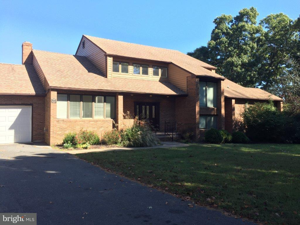 Other Residential for Rent at 46380 Lore Ct Lexington Park, Maryland 20653 United States