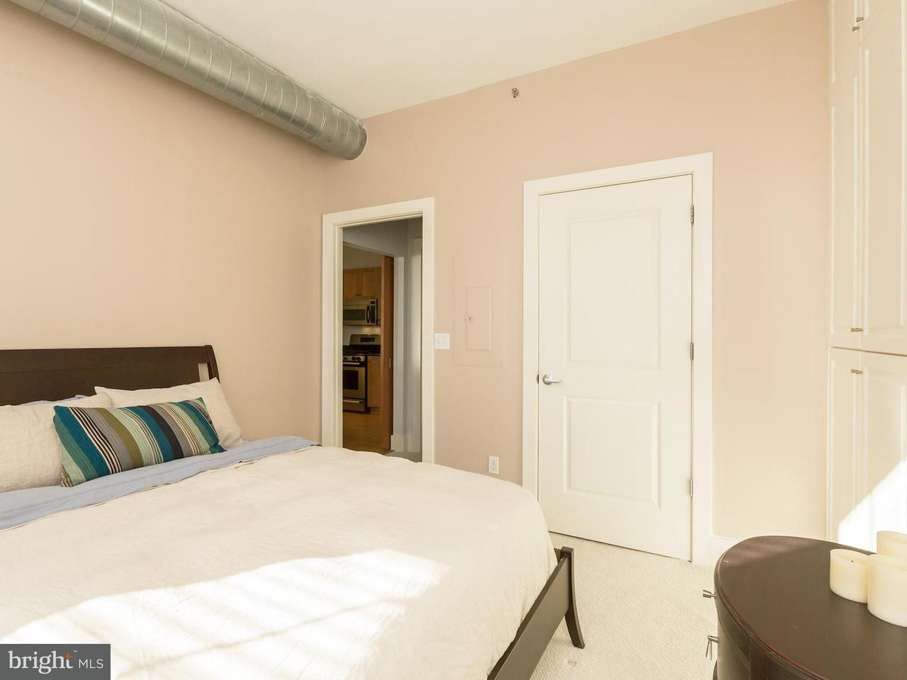Additional photo for property listing at 2328 Champlain St NW #413  Washington, District Of Columbia 20009 United States
