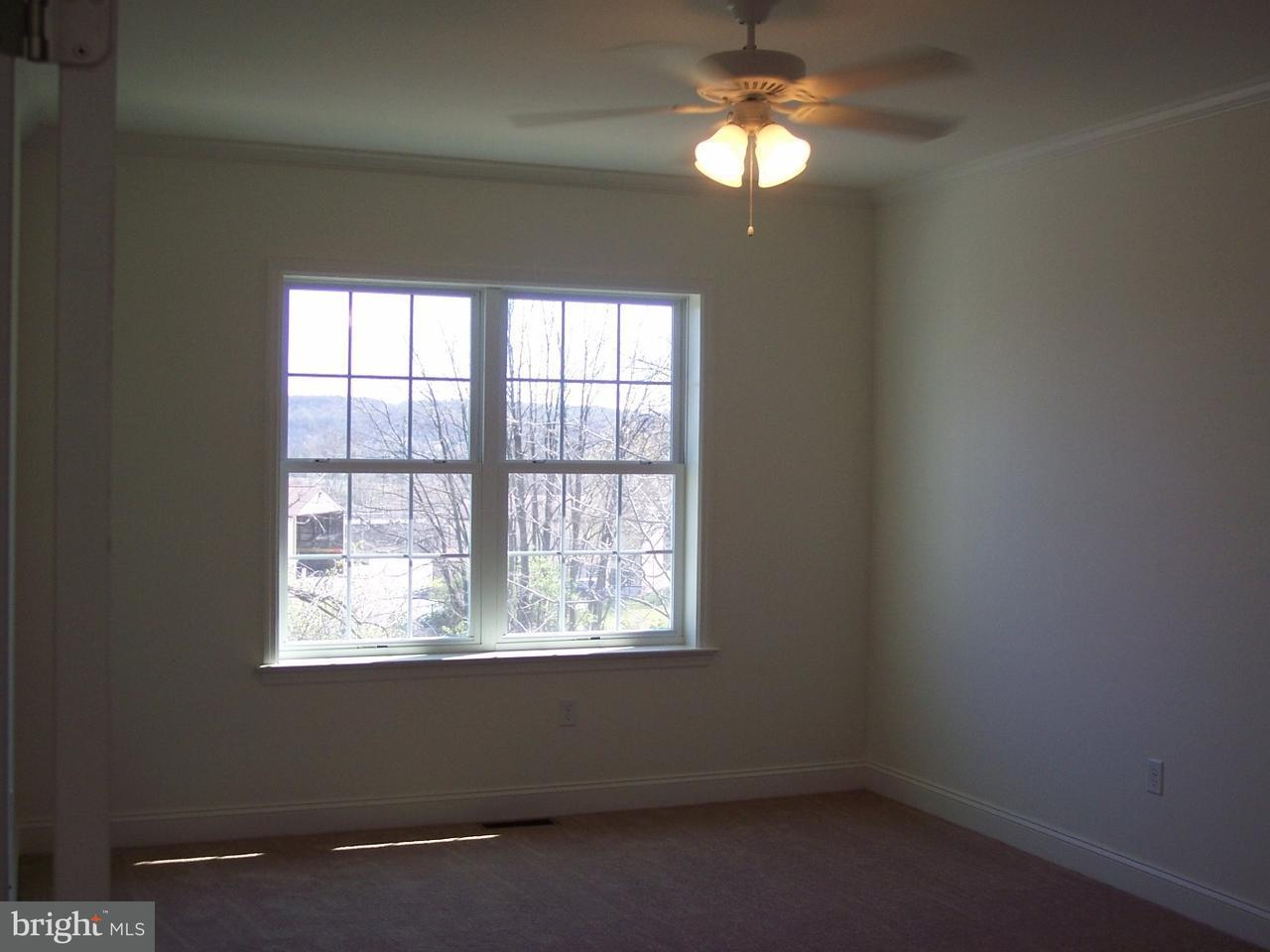 Additional photo for property listing at 1341 S RED MAPLE WAY #58  Downingtown, Пенсильвания 19335 Соединенные Штаты