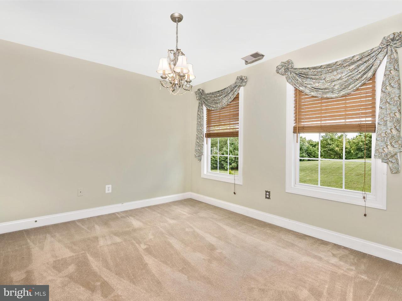 Additional photo for property listing at 20608 BUCKSKIN Court 20608 BUCKSKIN Court Boonsboro, Maryland 21713 Estados Unidos