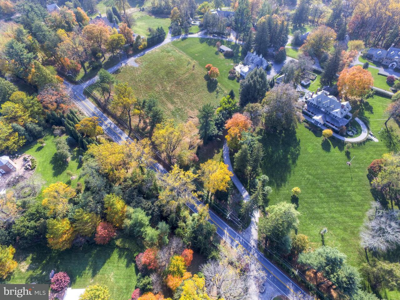 Land für Verkauf beim 7301 Brightside Road 7301 Brightside Road Baltimore, Maryland 21212 Vereinigte Staaten