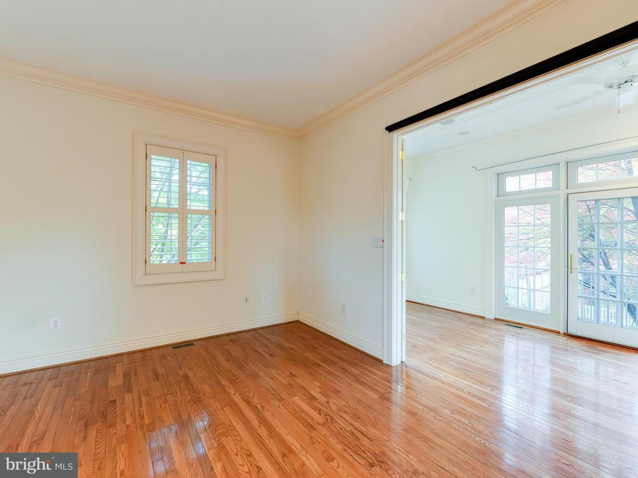 Additional photo for property listing at 4301 BRANDYWINE ST NW 4301 BRANDYWINE ST NW Washington, 哥倫比亞特區 20016 美國