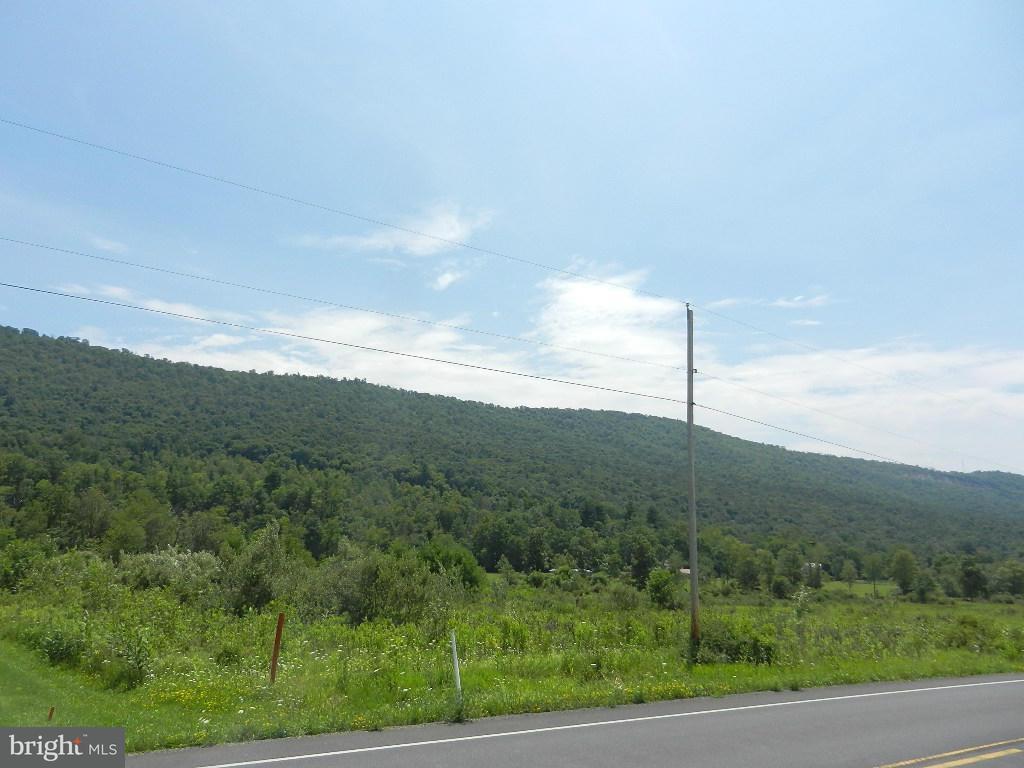 Additional photo for property listing at 7545 Hyndman Rd  Hyndman, Pennsylvania 15545 United States