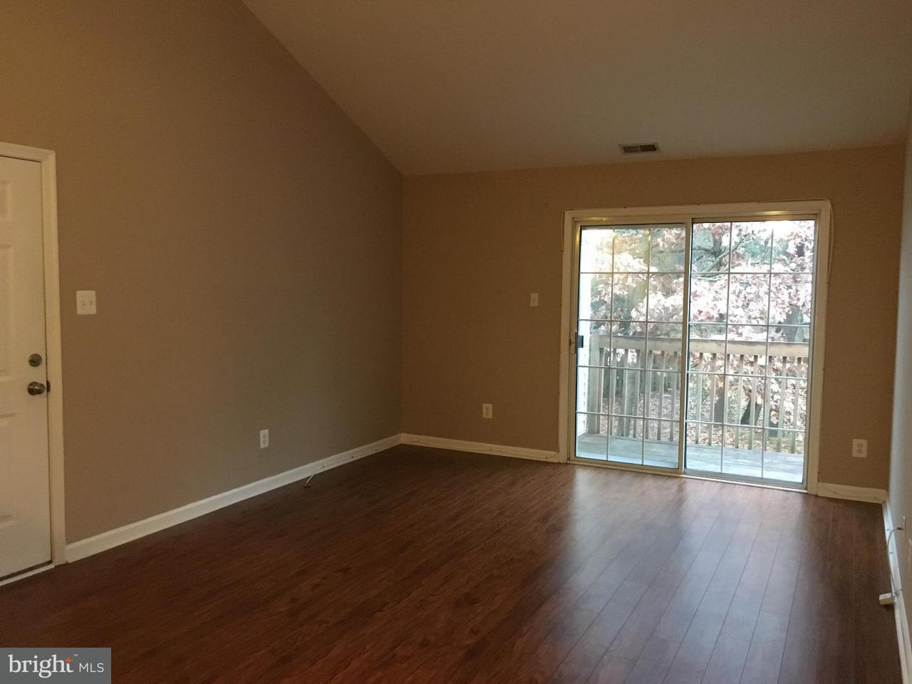 Appartement en copropriété pour l à louer à 1147 TRISTRAM Circle Mantua, New Jersey 08051 États-Unis
