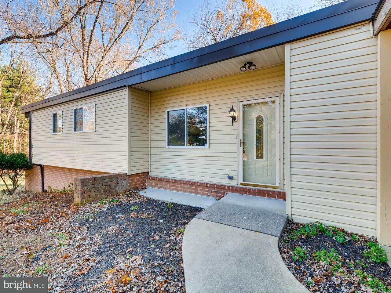 Eensgezinswoning voor Verkoop een t 9446 PENFIELD Court 9446 PENFIELD Court Columbia, Maryland 21045 Verenigde Staten