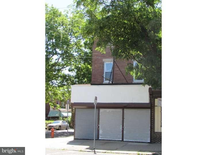 Additional photo for property listing at 872 E CHELTEN Avenue  Philadelphia, Пенсильвания 19138 Соединенные Штаты