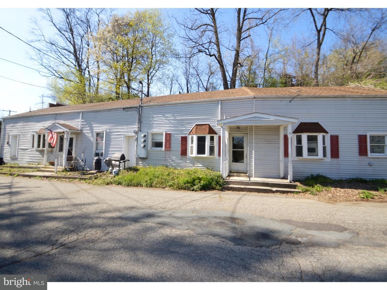Maison unifamiliale pour l Vente à 2264 PENNSYLVANIA Avenue Martins Creek, Pennsylvanie 18040 États-Unis