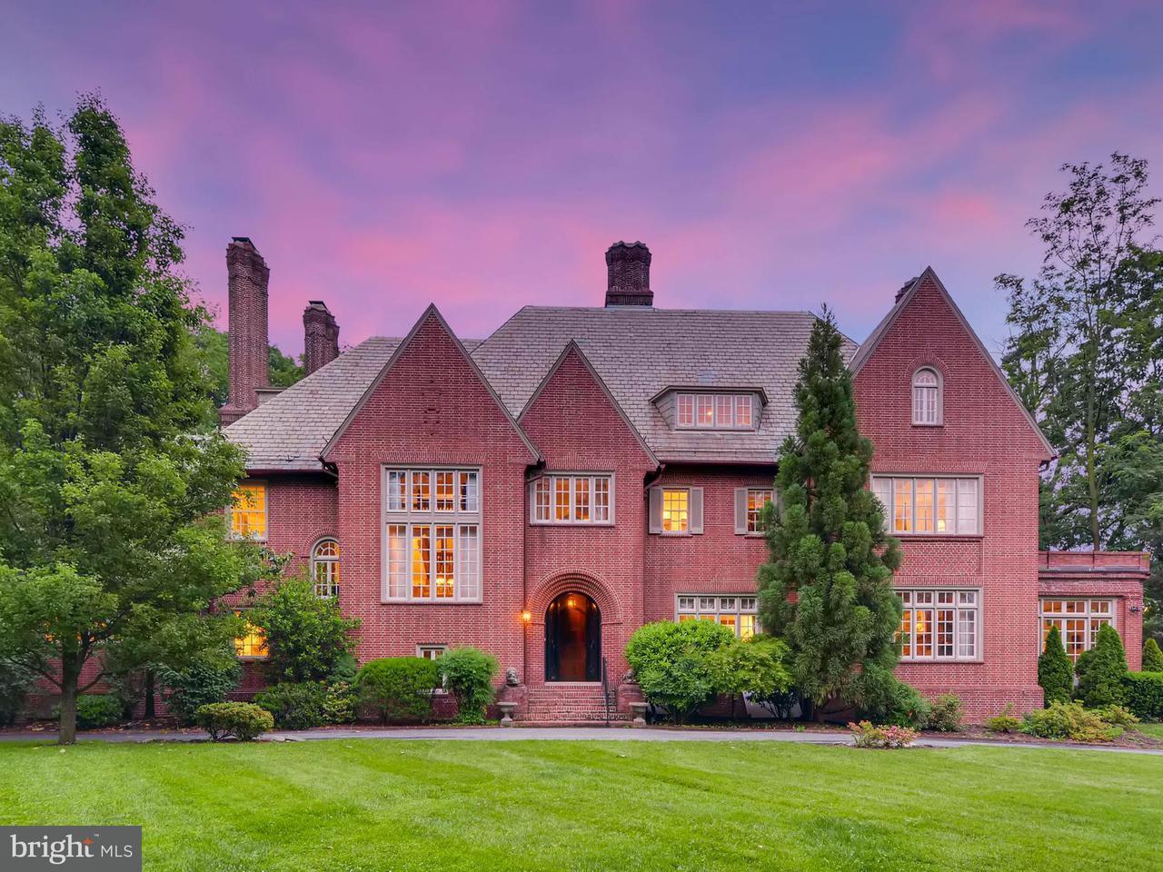Einfamilienhaus für Verkauf beim 4001 GREENWAY 4001 GREENWAY Baltimore, Maryland 21218 Vereinigte Staaten