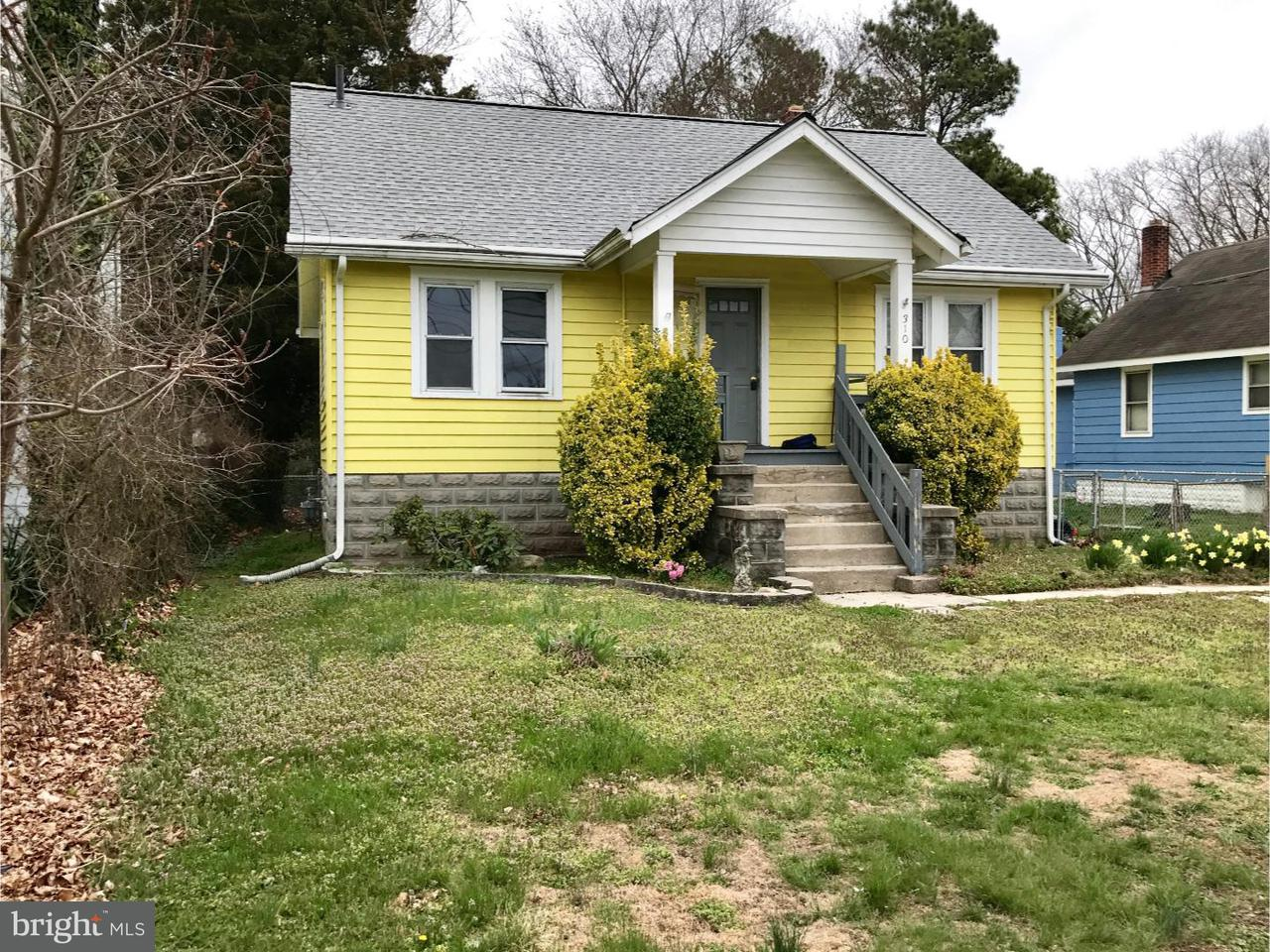 Additional photo for property listing at 310 S BROADWAY  Pennsville, New Jersey 08070 United States