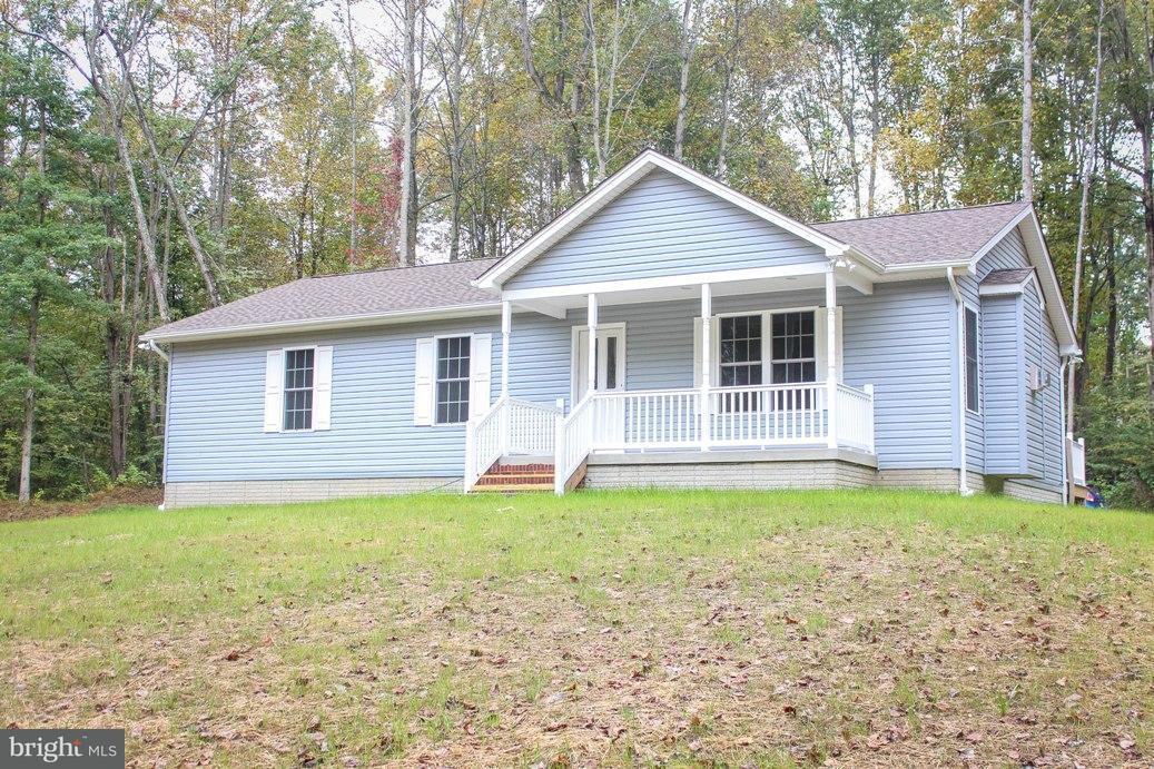 Other Residential for Rent at 41110 Old Horse Landing Rd Mechanicsville, Maryland 20659 United States