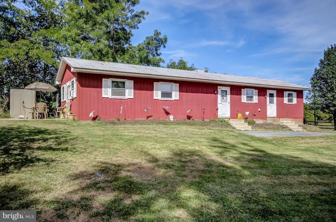 Additional photo for property listing at 15052 Wingerton Road 15052 Wingerton Road Waynesboro, Pennsylvanien 17268 Vereinigte Staaten