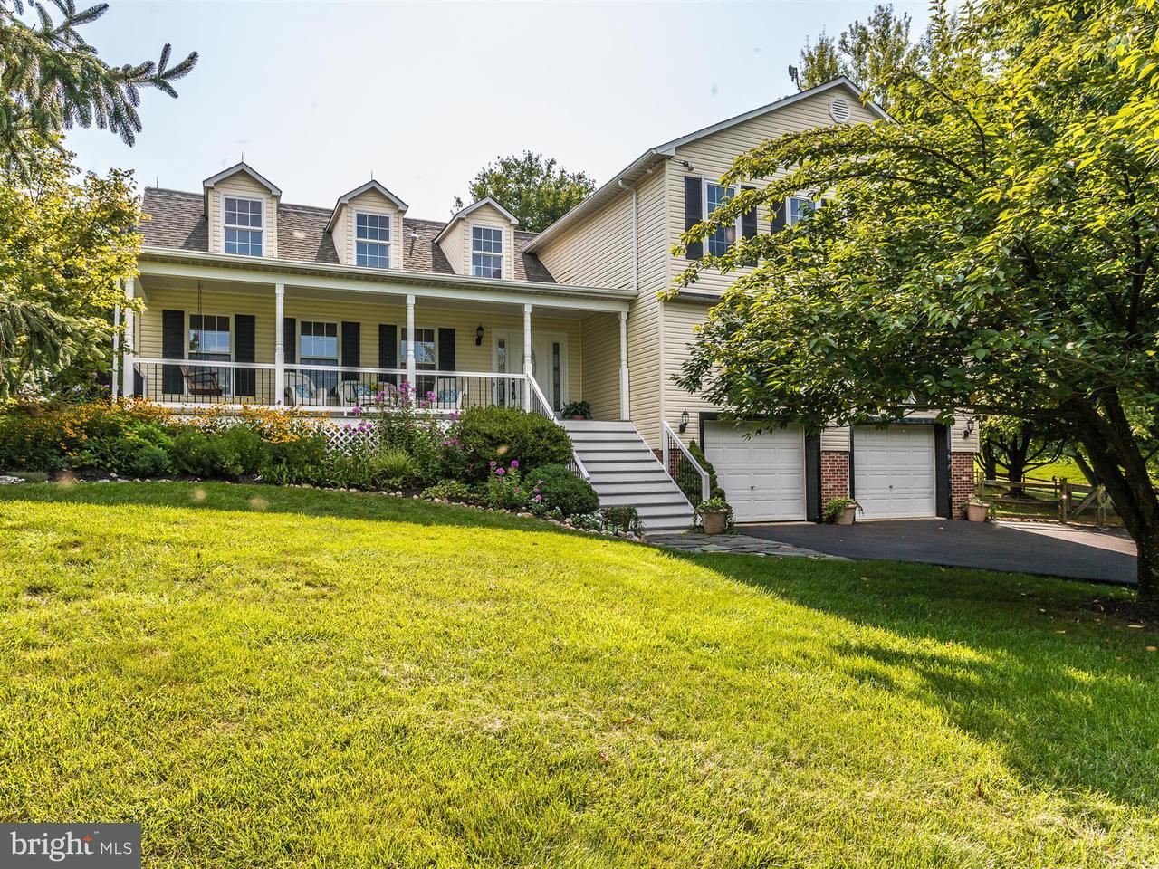 Villa per Vendita alle ore 3614 PROMISE Court 3614 PROMISE Court Jefferson, Maryland 21755 Stati Uniti