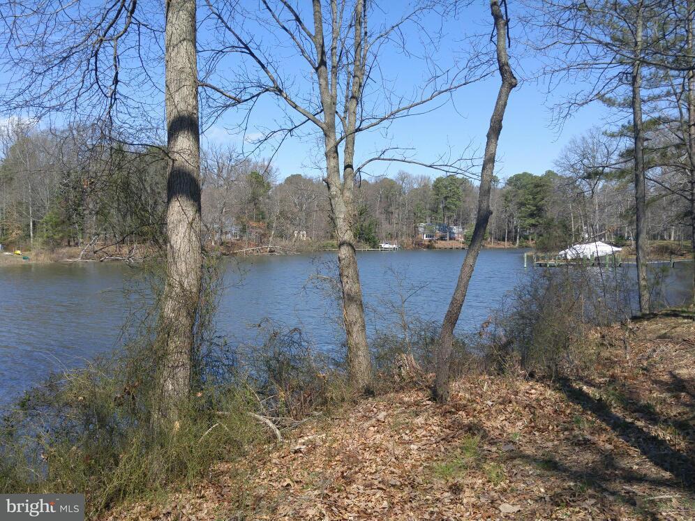 Additional photo for property listing at 27872 DIXON CREEK Lane 27872 DIXON CREEK Lane Easton, Maryland 21601 Estados Unidos