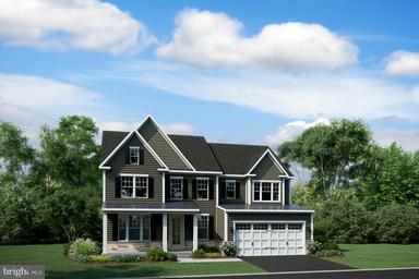 Частный односемейный дом для того Продажа на 1 SWEET PEPPERBRUSH LOOP 1 SWEET PEPPERBRUSH LOOP Dumfries, Виргиния 22026 Соединенные Штаты
