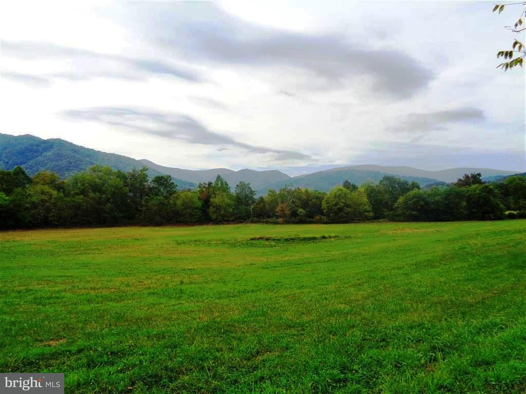Land for Sale at Bohannon Road Bohannon Road Syria, Virginia 22743 United States